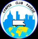 Camper Club Pavese